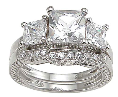 Cheap Engagement Rings Find Designer Wedding